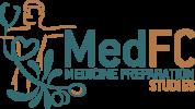 MedFc